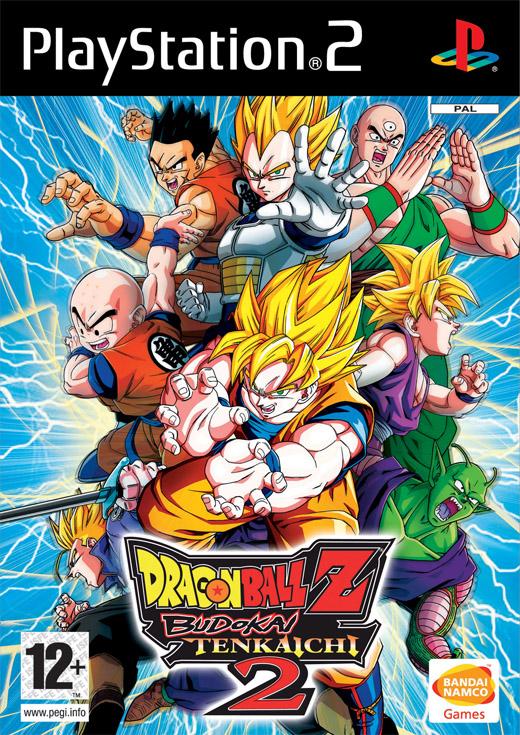 Dragon_Ball_Z_Budokai_Tenkaichi_2_Sparki